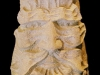 Green Man, Oolitic limestone